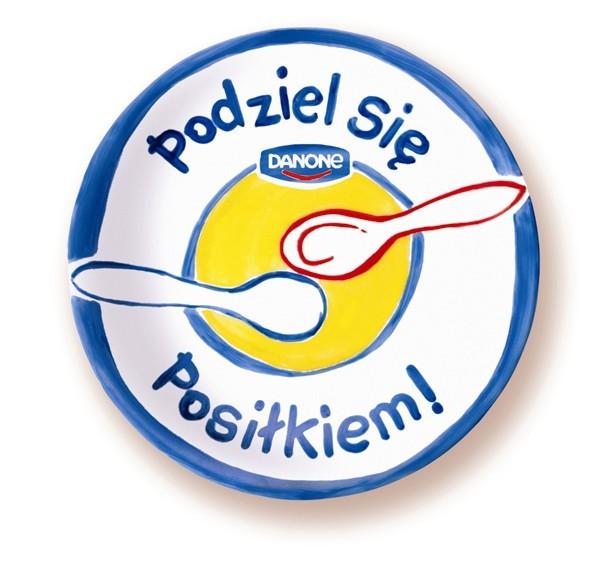 http://www.gim3minskmaz.szkolnastrona.pl/container///podziel_sie_posilkiem.jpg
